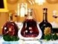 芜湖上门高价回收高档名酒礼品冬虫夏草茅台五粮液老酒洋酒收购