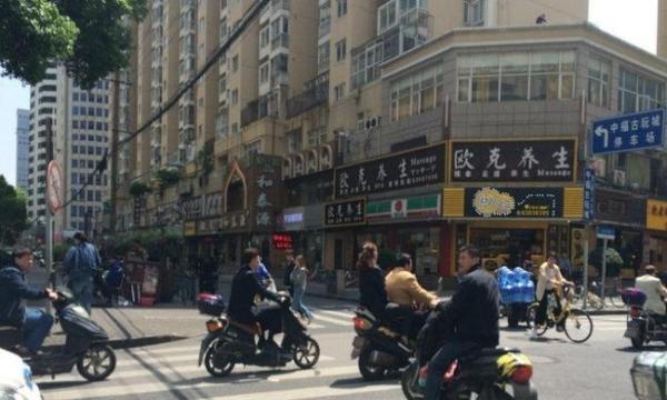 可餐饮明火 通州核心区 稳定成熟租户 交通便利