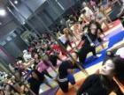 想健身鍛煉氣質學什么舞蹈比較好呢