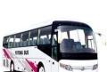 全广州大巴、会议租车、商务租车、婚庆租车 旅游租车