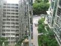 台湾街江头公园旁 天湖广场 电梯大两房3200 低调出租