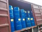 全国低价JS聚合物水泥基防水涂料低价哪家好
