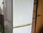 转让海尔大容量BCD-272立升冰箱