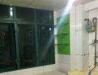 贵阳市云岩区创世纪新城 3室2厅130平米 精装修 年付