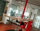 钢管舞/钢管舞培训/成都新都钢管舞/成都新都钢管舞培训学校