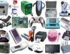 美国电子产品空运进口中国清关 电子产品进口清关代理