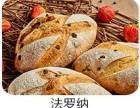 广州私房面加盟,麦弄面条获大众认可