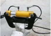 甘肃好的混凝土切割设备供应_天水混凝土切割设备