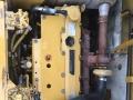 卡特323D 二手挖掘机出售 包送 质保一年