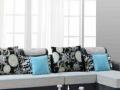 维修订做各类沙发及软床