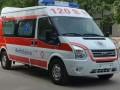 徐州市救护车出租,长途救护车出租,120急救车出租