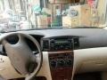 比亚迪 F3 2011款 1.5 手动 新白金版豪华型精品车辆
