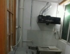 井湾子国际家具附近林科大环保学院单间带厨卫 1室1厅1卫