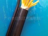 广州电线电缆厂广东吊机电缆厂家直销广州电子线厂家