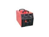 厂家直销矿用380 660v电焊机