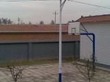 宁夏太阳能路灯厂家,宁夏太阳能路灯