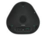 雅马哈全向麦克风 USB 蓝牙全向麦克风YVC-300