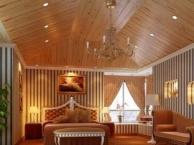 专业别墅设计农村自建房建筑设计
