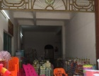 水东海滨二路6号一楼右铺 商业街卖场 80平米