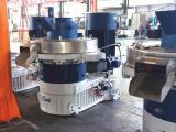生物质制粒设备 生物质压缩机