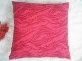 现代简约风格抱枕,抱枕被,床旗,桌旗,餐垫,欢迎来图订制。