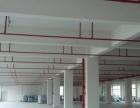 红旗12000平方四层标准厂房招租