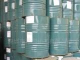 供应异丙醇 IPA异丙醇 壳牌异丙醇