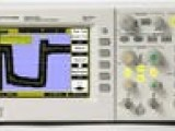 供应 安捷伦Agilent DSO3102A,示波器