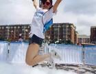 广州明狮品牌出售娱乐派对泡沫机,真人泡泡秀活动暖场设备泡沫机