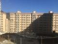 新城康盛小区 3室2厅1卫88.16平方