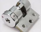西安未央路备案的开锁公司 城市运动公园附近开锁配钥匙电话
