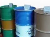 回收醇酸树脂