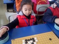 开封独有聘请职业老师授课的围棋培训机构,暑假招生啦!