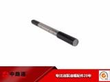 博世喷油嘴生产商DLLA150SN906