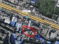 出租天水厂房,水电齐全,交通便利,靠近羲皇大道。