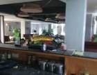 茶楼咖啡厅转让 设备齐全 接手可经营 无转让费