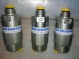 BST-TY-5.0垂直安装管式液压油压增压器 增压缸