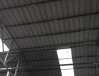 雪峰 仓库 400平米