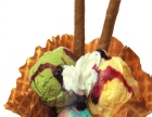 杜佰瑞冰淇淋 杜佰瑞冰淇淋诚邀加盟