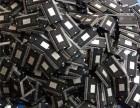 绵阳高价收购电子元件电子废料,回收设备仪器,光猫机顶盒