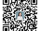 2019美国UMT医健管理硕士 热招,医疗工作者的职业首选!