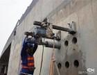 高压疏通排污管马桶钻孔,化粪池清理