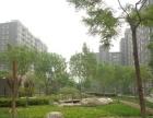 望京SOHO附近 国风北京 精装大3居 南北通透 随时看房