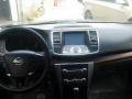 日产 天籁 2009款 2.5 CVT VIP尊享版XV ☺加我