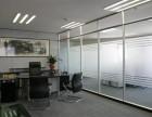 大港区维修玻璃门安装玻璃隔断