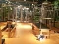 威海经区最大最好的健身房