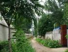涞水 涞水庄町村 厂房 2000平米