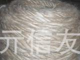 专业供应黄麻纤维 沥青油麻丝 防漏气专用油麻丝