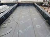 杭州衛生間漏水不砸磚 房屋漏水維修 衛生間漏水維修