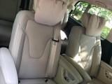 北京正規租車公司出租自駕轎車,帕薩特,GL8,經濟性轎車